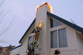 abc-chimney.jpg