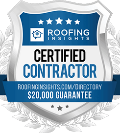 certified-contractor-roofing-directory-r