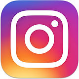new_instagram_logo-1024x1024-1.jpg