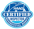 haag-certified-inspector-residential-roo