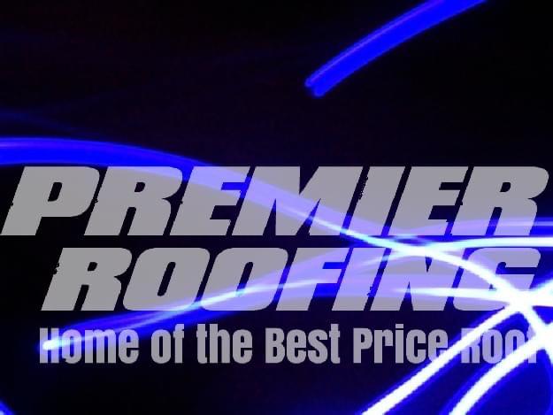 Premier Roofing, llc