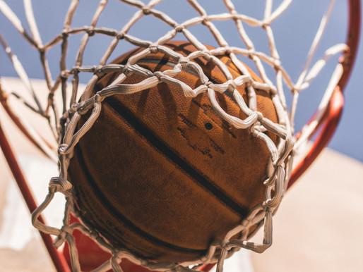 StandWithUs to NBA and NBPA: Adopt IHRA in Wake of Meyers Leonard Antisemitic Slur