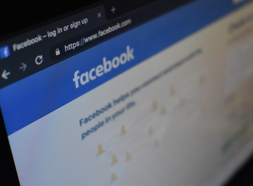 StandWithUs Encourages Facebook to Adopt IHRA Definition of Antisemitism