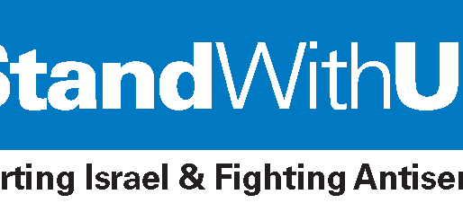 StandWithUs Statement Regarding Antisemitic Posts on Los Angeles Attorney's Social Media Accounts