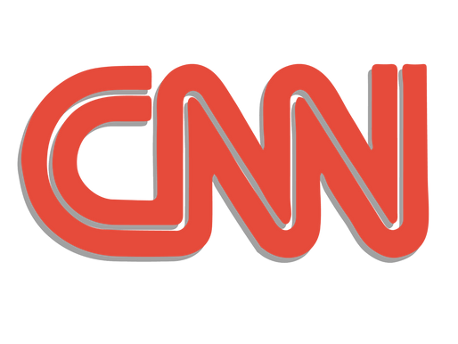 StandWithUs Warns CNN About Use of Antisemitic Deadly Exchange Campaign in Programming