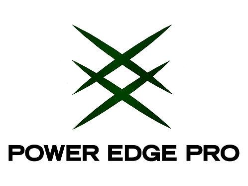 Power Edge Pro Skate Session