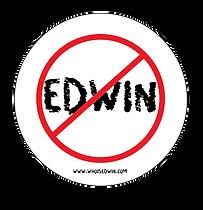 edwin things-05.png