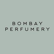 bombay perfumery logo box.png