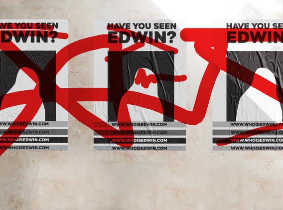 Poster2Van.jpg