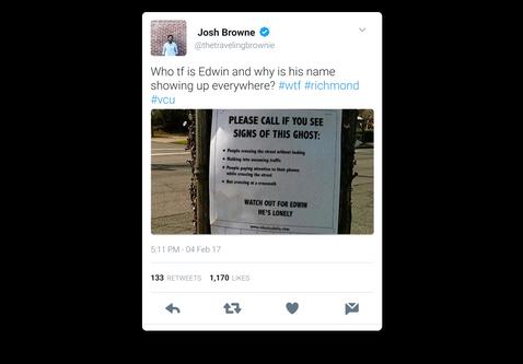 edwin sighting 2 Tweet Mockup 2017 copy.
