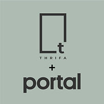thrifa and portal.001.jpeg
