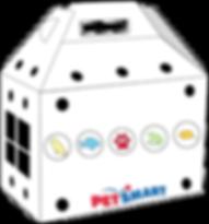 petsmart box window.png