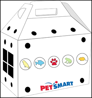 petsmart box window.png