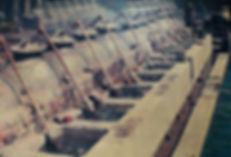 ittar factory.jpg