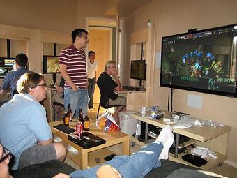 gaming at home.jpg