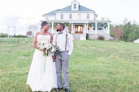 walden wedding.jpg