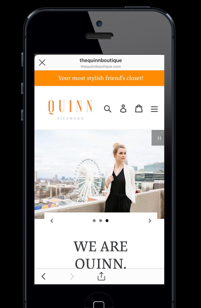 quinn website phone.png