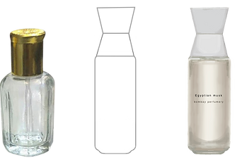 bottle mock up.png