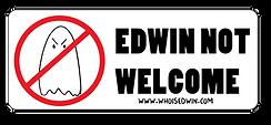 edwin things-06.png