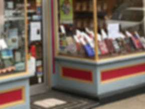 StorefrontLandscape.jpg