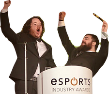 esports awards.png