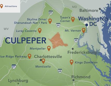 culpeper map.jpg