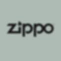 zippo logo box.png