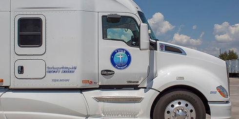 Titus Truck.jpg