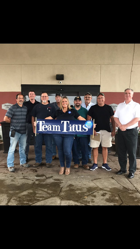 Team Titus.jpg