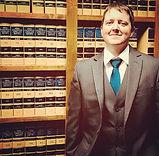 Profile pic- book lt blue tie.jpg