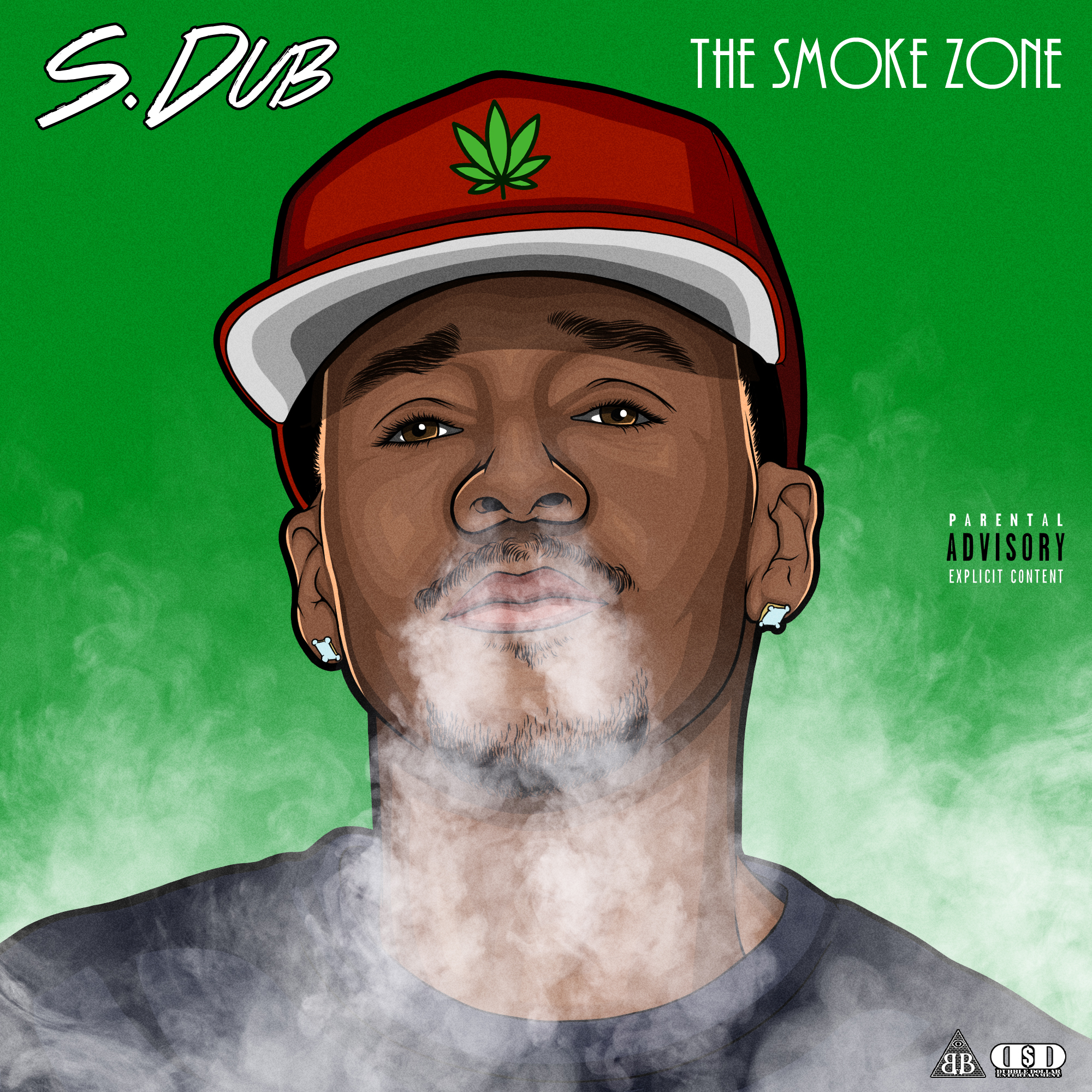 The Smoke Zone