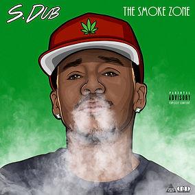 The Smoke Zone.jpg