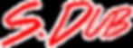 SDub Logo RW.png