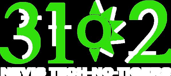 Robotics_2019 Fall T-shirt Design_FRONT_