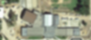screencapture-google-maps-46-9663286-94-