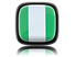 nigeria_glossy_square_icon_128.png