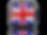united_kingdom_glossy_square_icon_128.pn