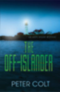 The Off-Islander HC (3).jpg