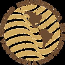 logo panamericana_opt.png