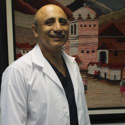 dr fernando vega flbologia