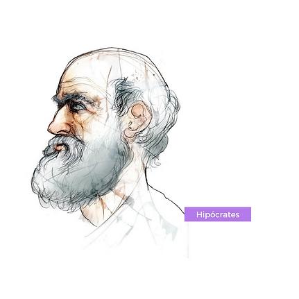Hipócrates (4).png