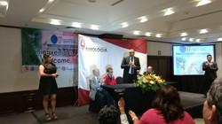 PRESENTACIÓN DEL LIBRO Libro Fundamentos de Flebología - IMF - Flebología México Instituto Mexicano
