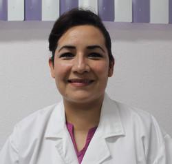 Dra. Gloria