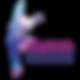 Logo-MD_FB.png