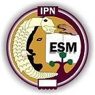 ESCUELA SUPERIOR DE MEDICINA - IPN instituto Politécnico Nacional Aval Flebología Diplomado IMF