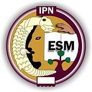ESM9213_opt.jpg
