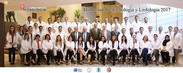 Foto_Flebología_generación_2017.jpg