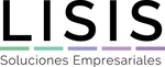 Logo Lisis.png