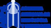 Logo AMYLAval Flebología Diplomado IMF