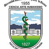 logo uabjo oaxaca.jpg